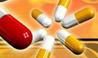 医疗机构的药剂管理