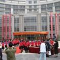 上海交大安泰经管学院