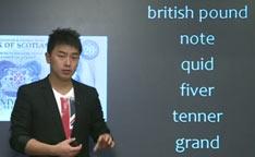 视频:留学生存手册之银行