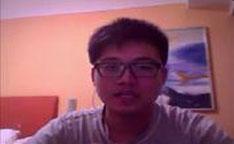 新东方名师朱伟讲解2014考研英语暑期测评及复习规划(一)