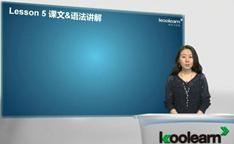 新概念英语视频:现在完成时你真的懂了吗?