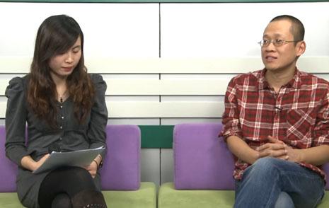 视频:王江涛讲解四六级写作最忌讳什么