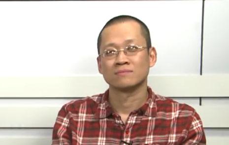 视频:王江涛讲解怎么复习四六级写作才能立竿见影
