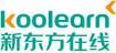 武松娱乐官网网络课堂