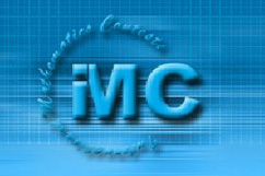 IMC国际数学竞赛