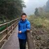 北京高考理科状元