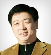 王兆飞老师