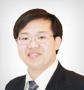苏晓羽老师