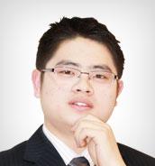 尹嵩山老师