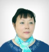 李芳晓老师