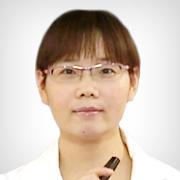 党会娥老师