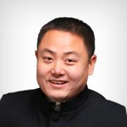 杨峰涛老师