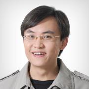 张东轶老师