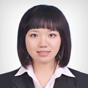 欧阳萍老师