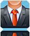 商务口语训练营:免费试听版