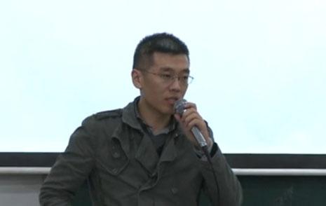 大学英语三级_名师刘一男公开课大全_在线培训视频-新东方在线网络课堂