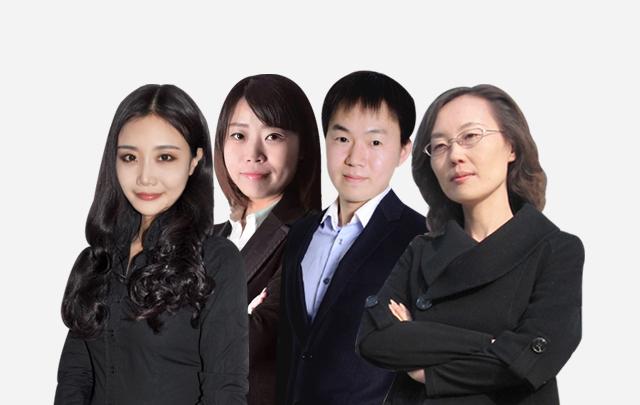 """雅思""""一战到底""""系列7分冲刺班"""