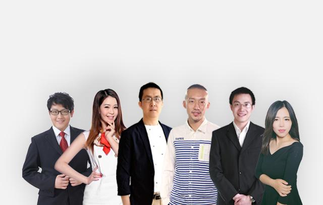 2017考研解析&2018考研备考
