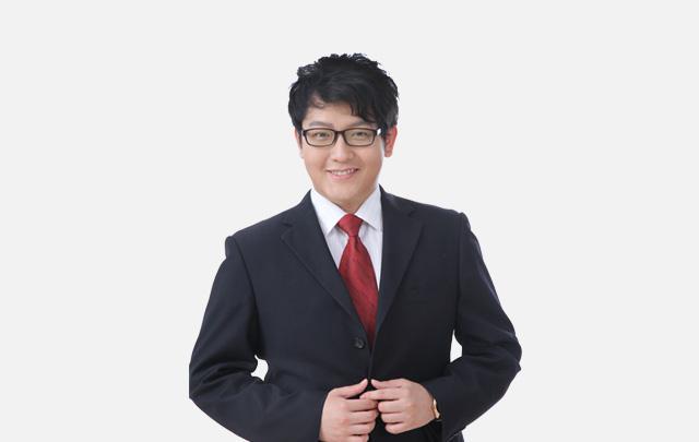 桑老师开讲啦---时政风云录(2017年)
