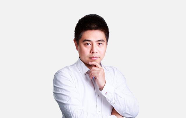 """""""晟者为王""""之18考研核心词汇精析班"""