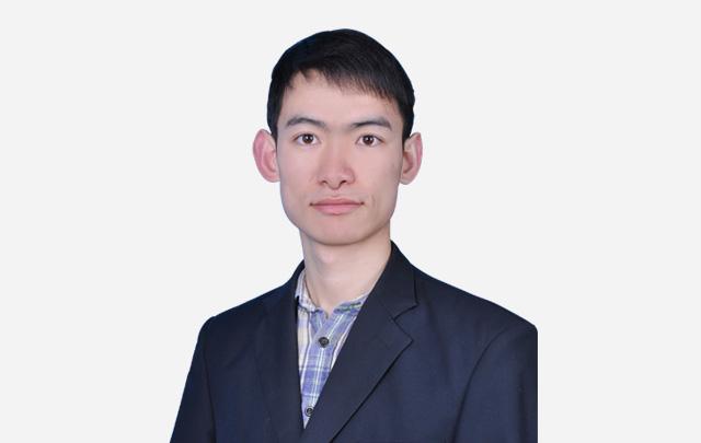 2017中考化学提分王