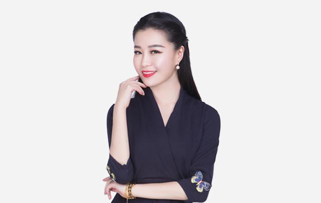 2018考研政治暑期破壳抢分班